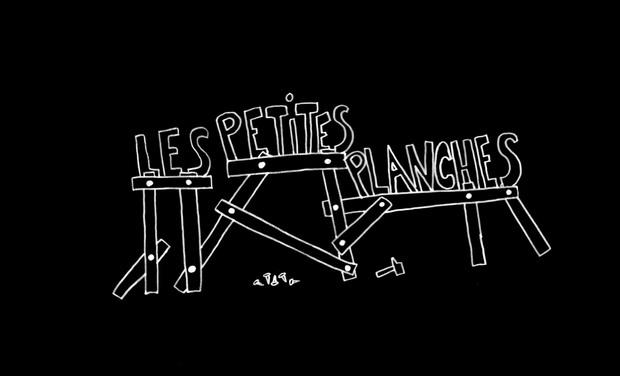 Visuel du projet Les Petites Planches Festival