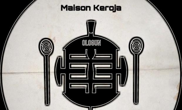 Visuel du projet Maison Keroja Traiteur de saveurs