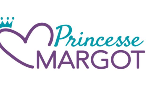 Visuel du projet Trail de Porquerolles pour Princesse Margot