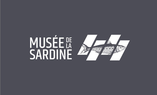 Visuel du projet Musée de la Sardine - Ile de Ré