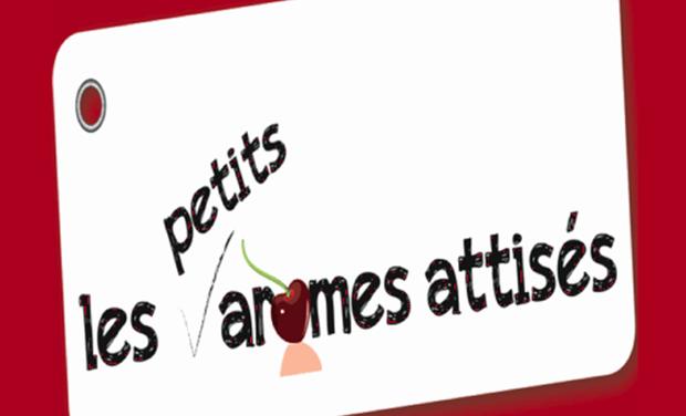 Large_aromes
