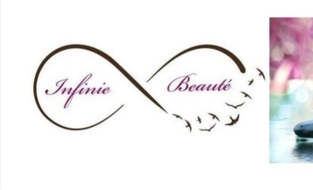 Visuel du projet Institut Infinie Beauté