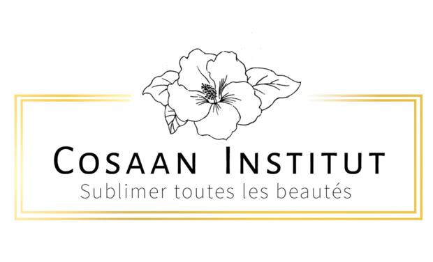 Visuel du projet Institut de beauté multi-ethnique à Bordeaux