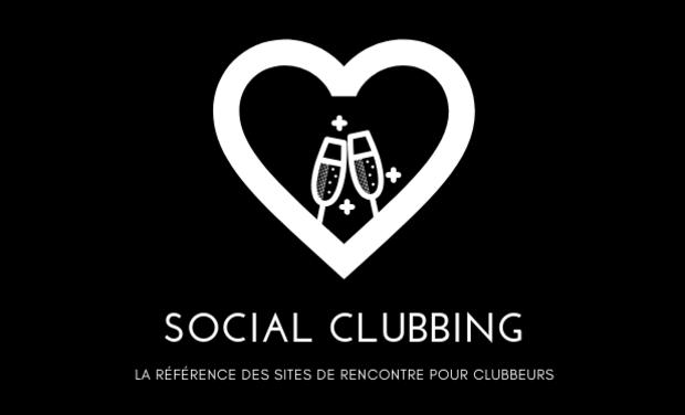 Visuel du projet SocialClubbing