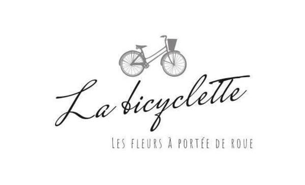 Visuel du projet La Bicyclette