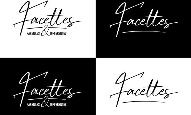 Image du projet Facettes, l'adresse parisienne d'accessoires de mode féminins !