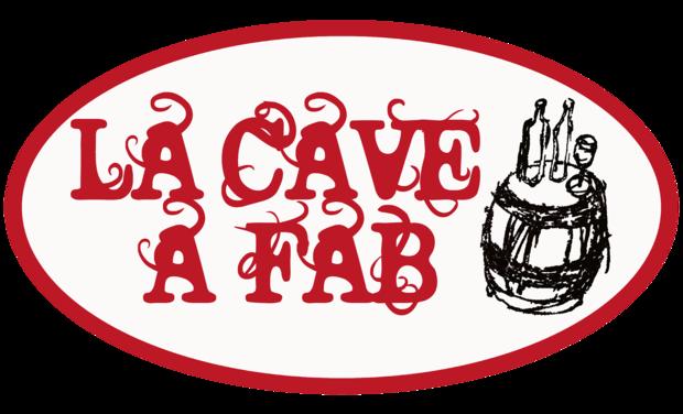 Project visual Tous les vins en dégustation à la Cave à Fab