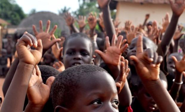 Visuel du projet Les Rutas au Togo !