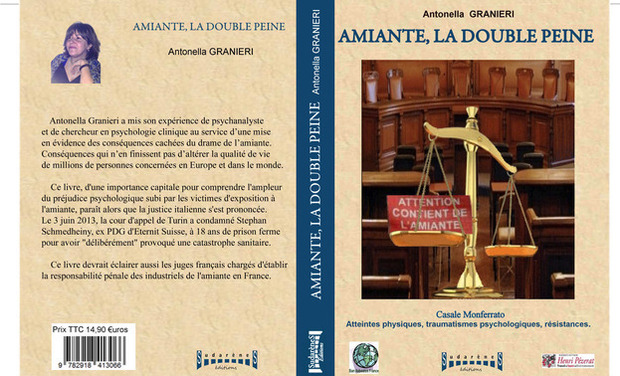 Large_ag_amiante_couv9_fin