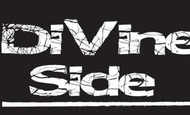Visuel du projet Divine Side : Un deuxième album dans les tuyaux !