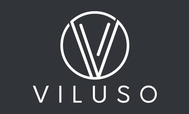 Visuel du projet Viluso, votre scooter électrique urbain