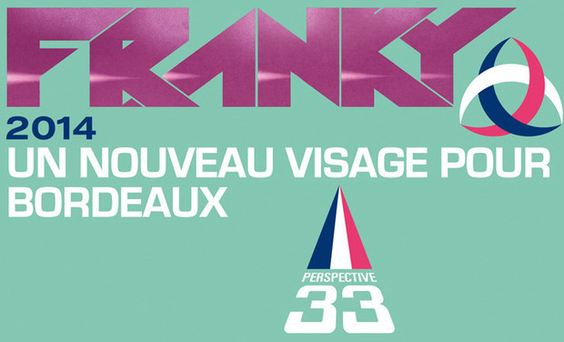 Project visual Franky 2014