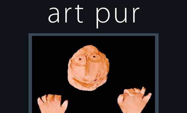 Visuel du projet ART PUR