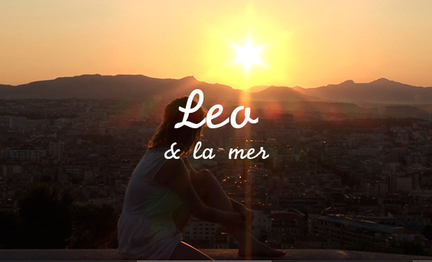 Large_leo-et-la-mer