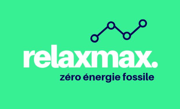 Visuel du projet Relaxmax Services - Jardinier Ecologique