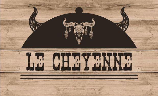 Visuel du projet Le Cheyenne, un restaurant familial ambiance western