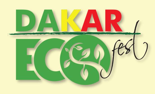 Visuel du projet DAKARECOFEST