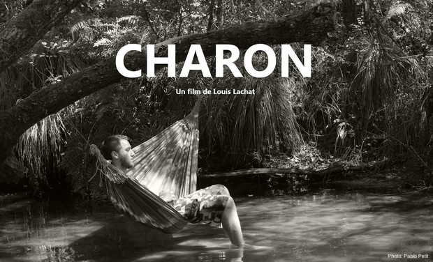 Project visual CHARON