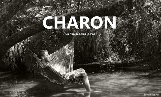 Visuel du projet CHARON
