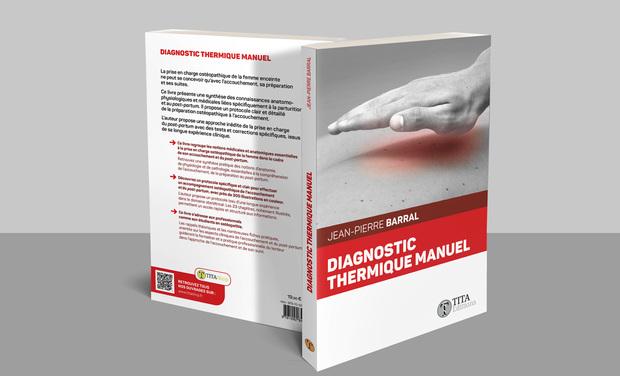 Visuel du projet Diagnostic Thermique Manuel (Jean-Pierre Barral)