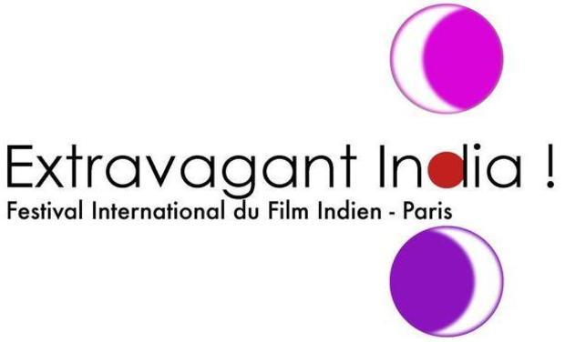 Visueel van project Extravagant India !