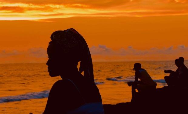 Project visual Soutenez le 3ème album de Agsila
