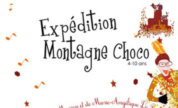 Large_affichemontagnechocovierge_culture_shop