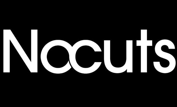 """Visuel du projet Nocuts : premier album """"Itinéraires"""""""