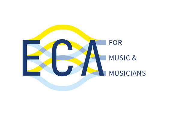 Visuel du projet European Creative Academy