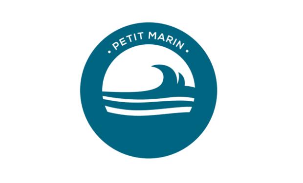 Visuel du projet Petit marin Lance sa collection Terres et Océans