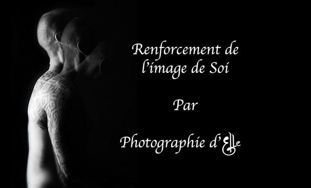 Project visual Photographie d'Elle