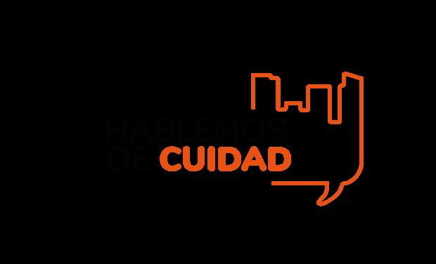 Visuel du projet Parlons Ville à Bogota, Colombie