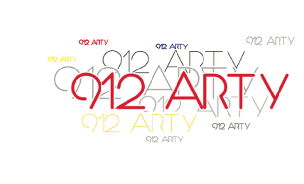 Project visual 912 Arty