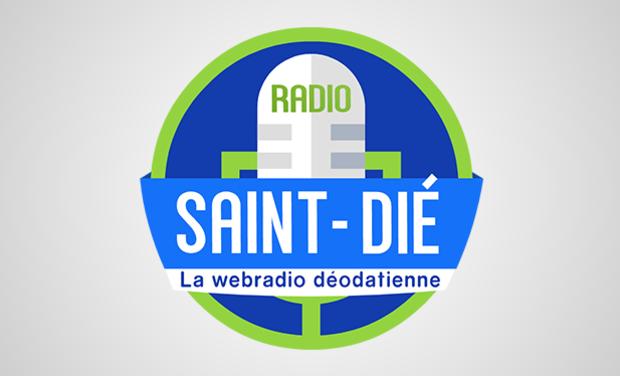 Visuel du projet Faites grandir Radio Saint-Dié
