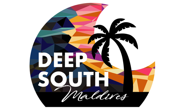 Project visual Deep South Maldives, the Hidden Paradise...