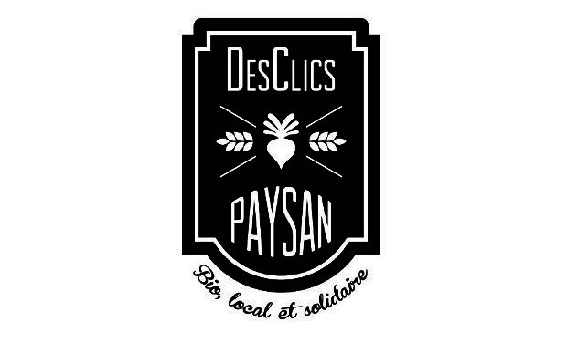 Large_logo_desclicspaysan_petit