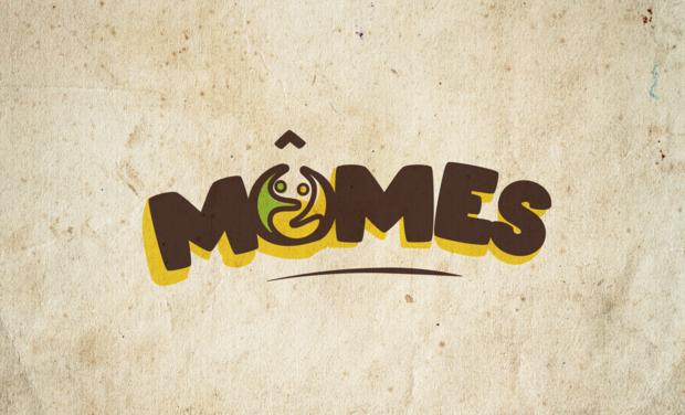 Visuel du projet Mômes, le documentaire