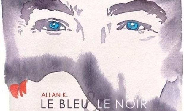 """Project visual Allan K, clip """"les Sorcières"""""""