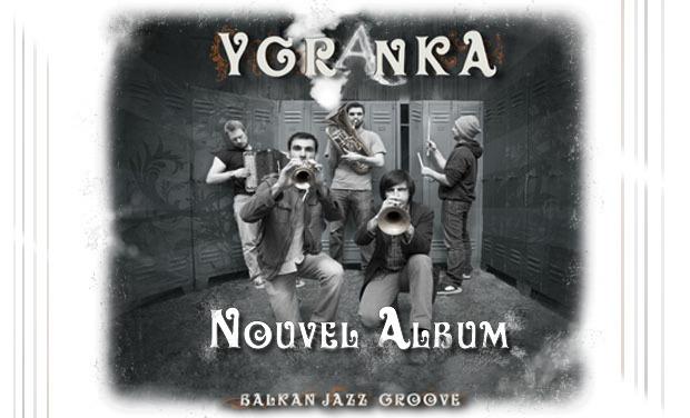 Large_ygrankiss
