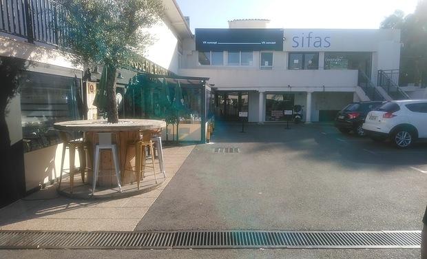 Visuel du projet La Boutique VIA ITALIA : L'Aventure doit continuer...