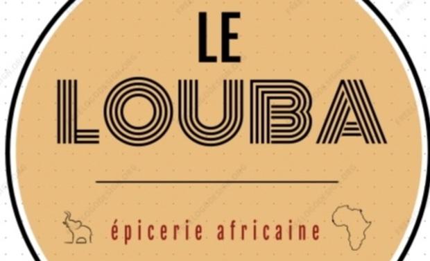 Visuel du projet LE LOUBA, ma petite épicerie africaine