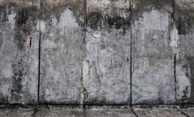 Visuel du projet BERLIN 2019, un Mur 30 ans après !