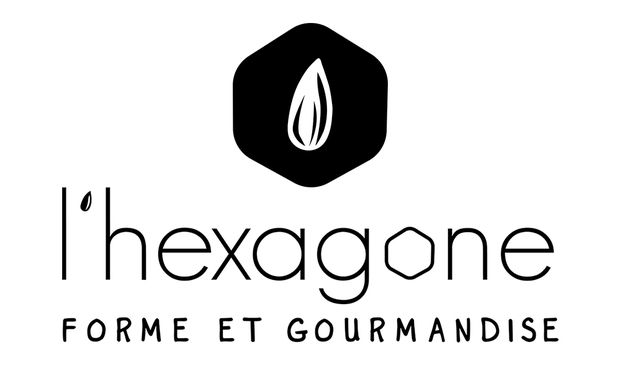 Visueel van project L'hexagone