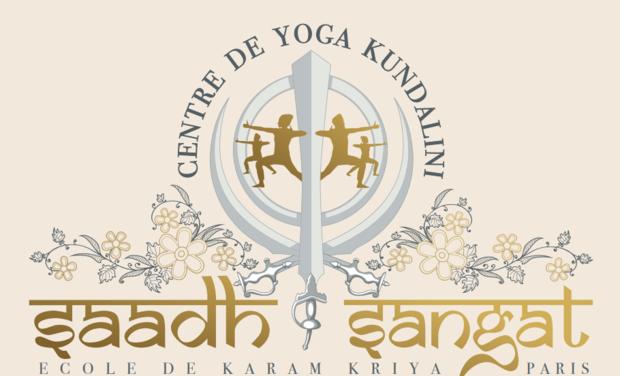 Visuel du projet Centre de Yoga Kundalini Saadh Sangat