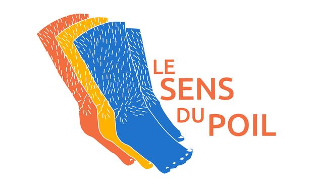 Visueel van project Le Sens du Poil