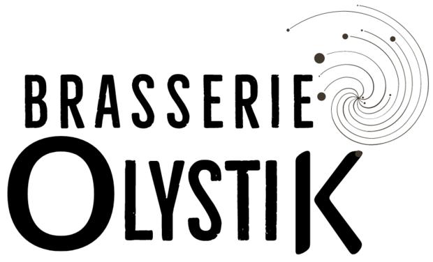 Visuel du projet Brasserie Olystik
