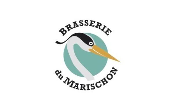 Visuel du projet Brasserie du Marischon