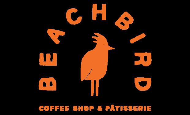 Visuel du projet BEACHBIRD - le nouveau coffee shop Californien à Aix en Provence