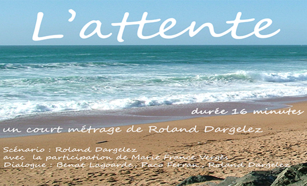 Large_l_attente_affiche_2013_horizontal