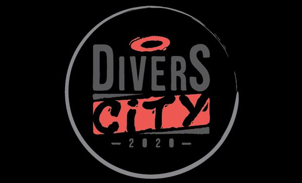 Visuel du projet DIVERS CITY